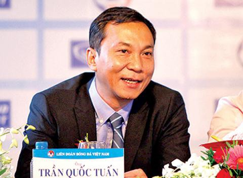 Việt Nam asks SEA Games to expand football rosters
